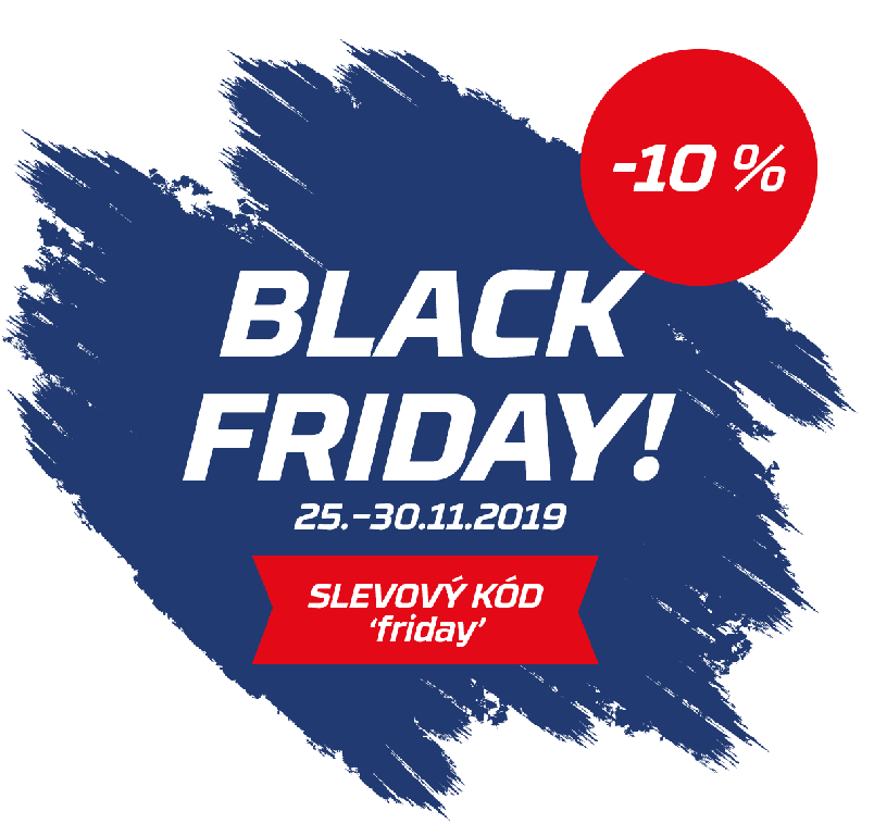 GENEZE black friday